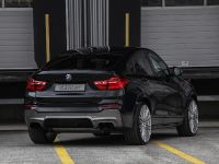 2016 dÄHLer BMW X4 M40i , 8 of 19
