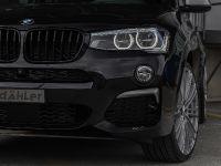 2016 dÄHLer BMW X4 M40i , 11 of 19