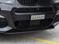 2016 dÄHLer BMW X4 M40i , 13 of 19