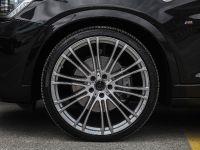 2016 dÄHLer BMW X4 M40i , 18 of 19