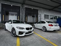 2016 dAHLer BMW M2 Coupe , 1 of 30