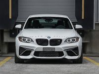 2016 dAHLer BMW M2 Coupe , 2 of 30