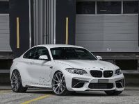 2016 dAHLer BMW M2 Coupe , 4 of 30