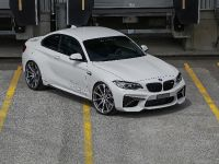 2016 dAHLer BMW M2 Coupe , 6 of 30