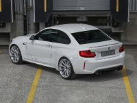 2016 dAHLer BMW M2 Coupe , 11 of 30