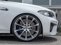 2016 dAHLer BMW M2 Coupe , 23 of 30