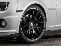2016 DF Automotive Chevrolet Camaro , 11 of 14