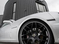 2016 DF Automotive Chevrolet Camaro , 12 of 14