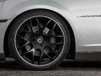 thumbnail image of 2016 DF Automotive Chevrolet Camaro
