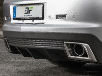 2016 DF Automotive Chevrolet Camaro , 14 of 14