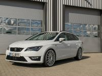 2016 DF Automotive Flensburg Seat Leon ST FR, 2 of 6