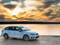 2016 DF Automotive Flensburg Seat Leon ST FR, 4 of 6