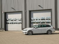 2016 DF Automotive Flensburg Seat Leon ST FR, 5 of 6