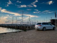2016 DF Automotive Flensburg Seat Leon ST FR, 6 of 6