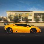 thumbnail image of 2016 DMC Lamborghini Huracan Simplicity