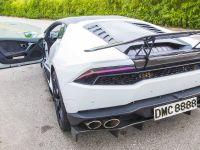 2016 DMC Lamborghini LP610, 6 of 7