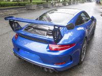 2016 DMC Porsche 991 GT3 RS  , 5 of 8
