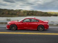 2016 Dodge Charger SRT Hellcat, 3 of 4