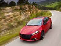 2016 Dodge Dart Lineup, 6 of 14