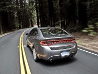 2016 Dodge Dart Lineup, 9 of 14