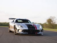 2016 Dodge Viper ACR, 3 of 87