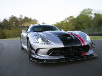 2016 Dodge Viper ACR, 4 of 87