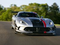 2016 Dodge Viper ACR, 5 of 87