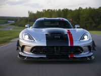 2016 Dodge Viper ACR, 6 of 87
