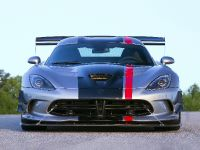 2016 Dodge Viper ACR, 9 of 87