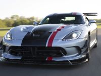 2016 Dodge Viper ACR, 10 of 87