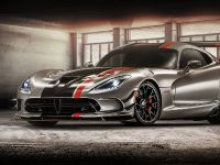2016 Dodge Viper ACR, 11 of 87