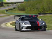 2016 Dodge Viper ACR, 13 of 87