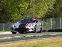 2016 Dodge Viper ACR, 14 of 87