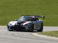 2016 Dodge Viper ACR, 15 of 87