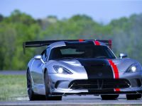 2016 Dodge Viper ACR, 19 of 87