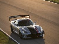 2016 Dodge Viper ACR, 20 of 87