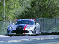 2016 Dodge Viper ACR, 21 of 87