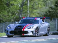 2016 Dodge Viper ACR, 22 of 87