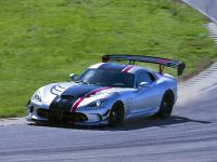 2016 Dodge Viper ACR, 23 of 87