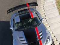 2016 Dodge Viper ACR, 24 of 87