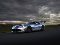2016 Dodge Viper ACR, 25 of 87