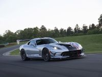 2016 Dodge Viper ACR, 26 of 87