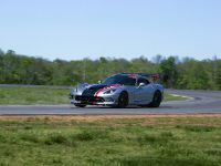 2016 Dodge Viper ACR, 27 of 87