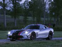 2016 Dodge Viper ACR, 28 of 87