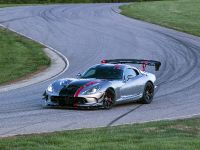 2016 Dodge Viper ACR, 29 of 87