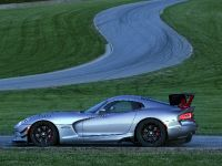 2016 Dodge Viper ACR, 33 of 87