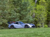 2016 Dodge Viper ACR, 34 of 87