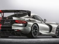2016 Dodge Viper ACR, 35 of 87
