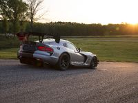 2016 Dodge Viper ACR, 38 of 87