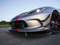 2016 Dodge Viper ACR, 46 of 87